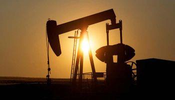 Máximo desde 2014 para el petróleo y subas de hasta US$ 6 para la soja