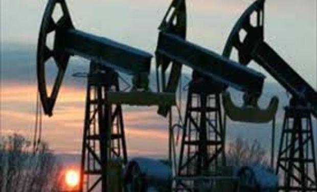 El petróleo en EEUU cerró con subas de más de u$S2,5