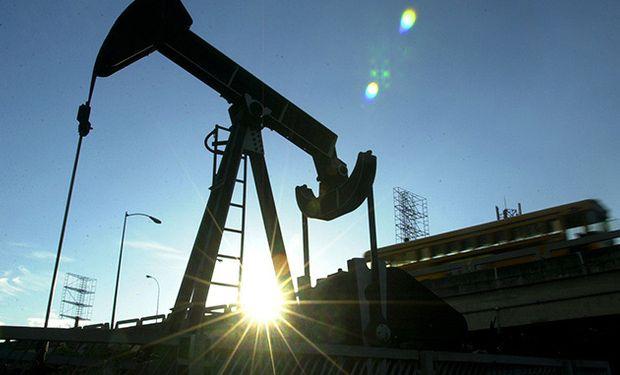 En lo que se refiere a la producción de gas natural, en noviembre se registró una disminución del 0,6% con respecto al mismo mes del año anterior.