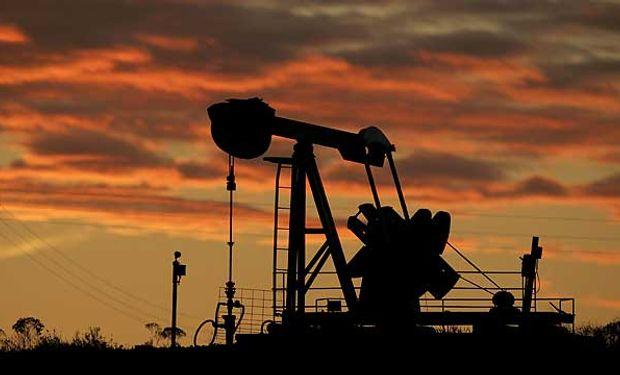 El pacto nuclear iraní puede permitir al Gobierno de Teherán superar las sanciones sobre sus ventas de petróleo que han impuesto naciones occidentales.