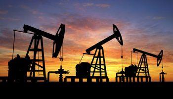 ¿Cómo impacta la caída del petróleo en el precio de los granos?