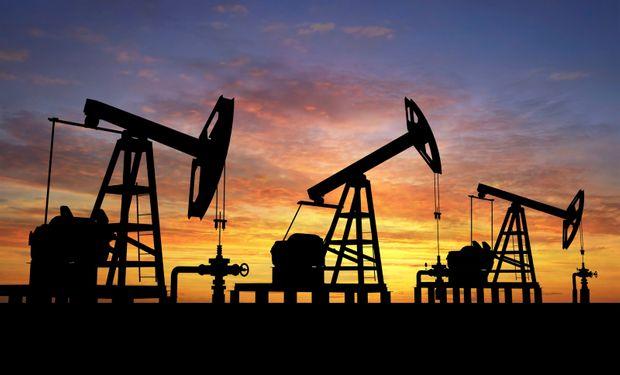 El acuerdo está dirigido a preservar los niveles de producción y de empleo