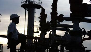 En la semana, el petróleo trepó 9% a u$s 49,63