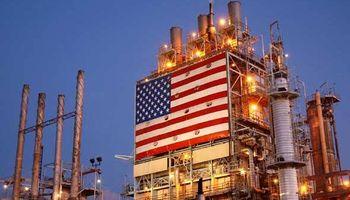 Precios del petróleo volvieron a bajar en Nueva York