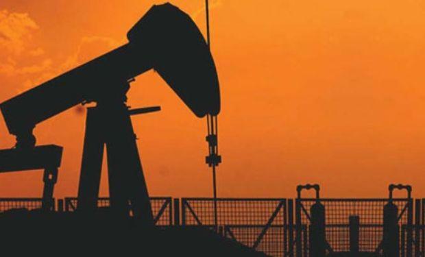 El precio del petróleo aumentó hoy, después de varias jornadas de bajas