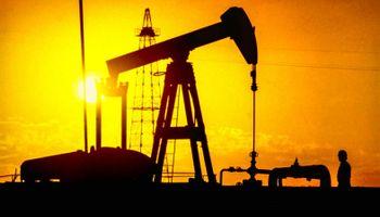 Una nueva baja del petróleo volvió a presionar al precio del maíz en Chicago