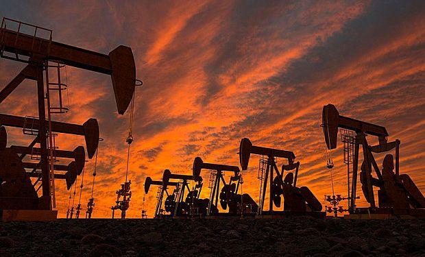 Las subas del petróleo dieron impulso a las bolsas del mundo.