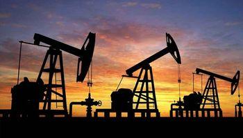 OPEP acuerda el primer recorte de producción junto a Rusia desde 2001