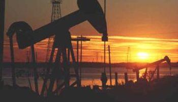 El petróleo se derrumbó otro 3,6% y operó a u$s 57,81