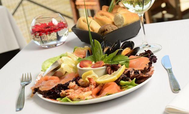 Recetas con pescado: una serie de opciones sin carne para pasar una Pascua en casa