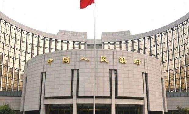 China va por todo en las reformas