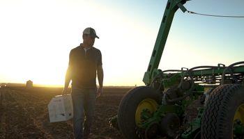 Pivot Bio: qué hace la startup de fertilizantes que ya levantó US$ 600 millones en financiación
