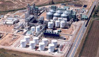 El año arranca con expectativas para la exportación de biodiesel