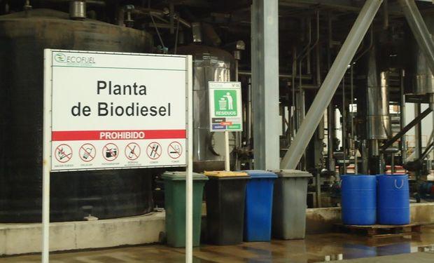 Biocombustibles: el Gobierno fija nuevos precios para el biodiésel y el bioetanol