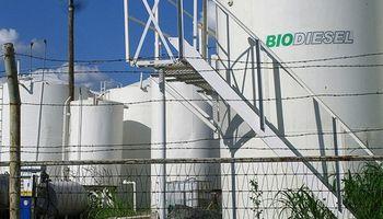 Descongelan los precios de los biocombustibles y establecen subas hasta mayo