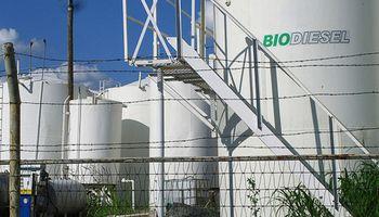 El Gobierno aumentó el precio del biodiésel y el bioetanol tras el reclamo de las empresas