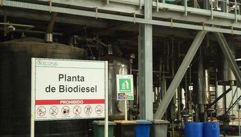 Autorizan importar etanol para cumplir con la mezcla de naftas