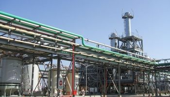 Brasil se propone incrementar el uso interno de biodiesel en un 85%