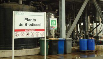 Biocombustibles: el Gobierno anuló la actualización del precio para junio y solo rige a partir de julio
