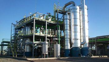 La brecha entre el precio del bioetanol y el del maíz pone en jaque la rentabilidad