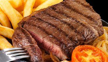 Dinamarca, impuesto al consumo de carne
