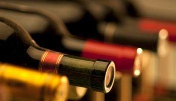 Impuesto al vino: Cornejo se reúne hoy con Dujovne