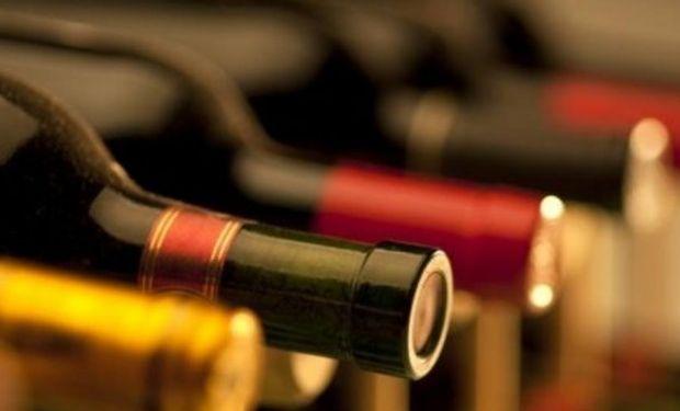Desde los ´90 el vino perdió participación en el mercado frente a la cerveza.