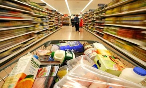 Acuerdo de precios: bajan algunos productos, pero suben el aceite y el azúcar