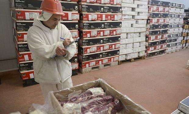 Llegan 98 rabinos israelíes para garantizar la exportación de carne kosher por 110 millones de dólares