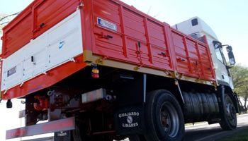 Impulsan importantes descuentos para el sector logístico