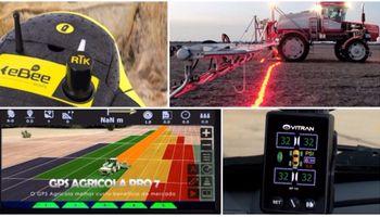 Los 3 adelantos tecnológicos que suman a la hora de producir
