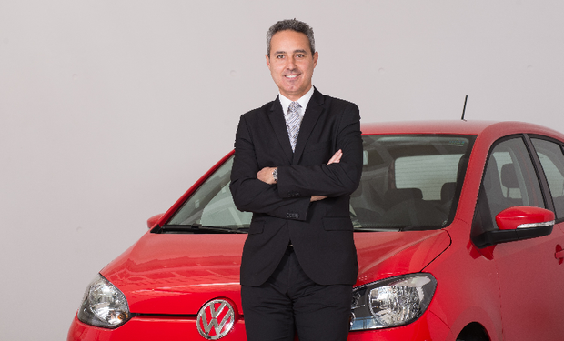 Asimismo, Postventa Volkswagen relanzó MiVW, una renovada plataforma digital exclusiva para clientes Volkswagen.