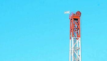 Los combustibles argentinos, entre los más caros de la región