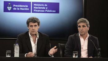 Fondos buitre: siete bancos cobrarán u$s 22,5 millones por la emisión de los nuevos bonos