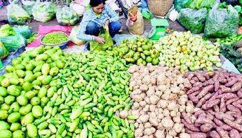 FAO: durante abril suben los alimentos 0,9%