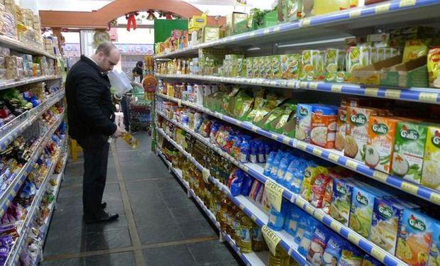 """""""Esto ya lo vivimos"""": pequeños y medianos productores proponen que el Gobierno elimine el IVA de alimentos básicos"""