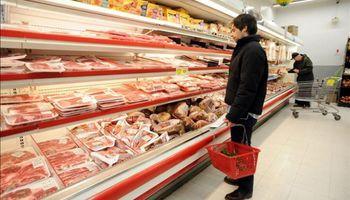 La receta para bajar el precio de la carne está en el cuero