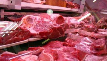 En mayo subió 2,5% el precio de la carne, pero el consumo no aflojó