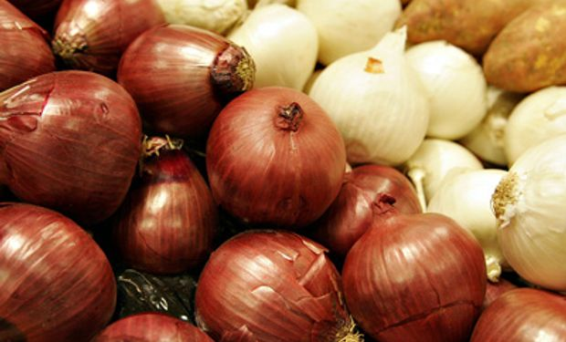 En los últimos días el precio del kilo se acerca a los 40 pesos en algunos supermercados.