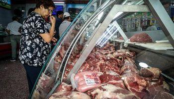 Qué factores macroeconómicos están detrás de la suba en el precio de la carne