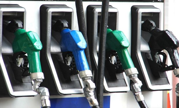 El Gobierno quiere que las petroleras no apliquen aumentos en el primer trimestre.