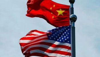 El precio de la soja sigue de cerca las conversaciones entre China y Estados Unidos
