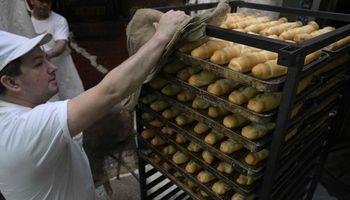 """Trigo: con retenciones del 30%, el precio del pan bajaría solo $6 y se """"destruiría una actividad entera"""""""