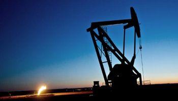 El petróleo se desplomó un 5,7% a u$s 29,42