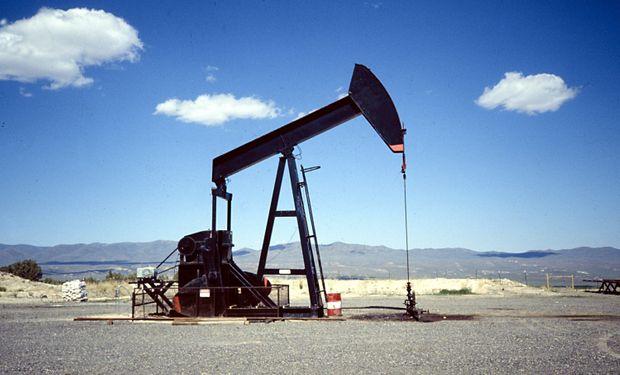 Arabia Saudita, el mayor exportador mundial de petróleo, rompió ayer sus relaciones con Irán y esto tuvo sus consecuencias.