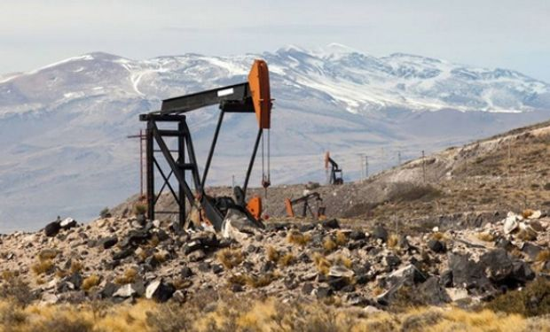 La caída se agudizó después de que el 27 de noviembre pasado, la OPEP acordara no reducir su producción actual.