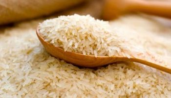 Productores y empresas acordaron precio final para el arroz