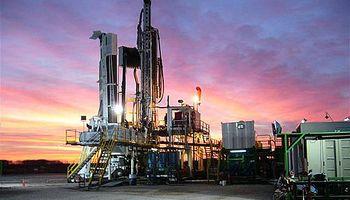 El petróleo volvió a subir y superó los u$s 50