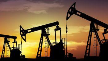 El petróleo perforó los u$s 30 y no descartan que llegue a u$s 10
