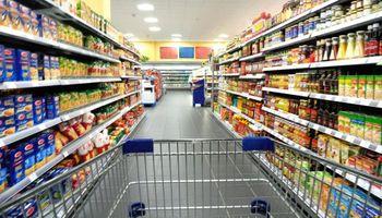Agro: precio crece 7,5 veces entre productor y la góndola